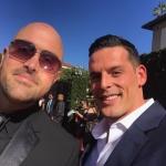 Daytime-Emmys-Pic-3