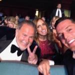 Daytime-Emmys-Pic-6