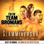 Team-BroMans