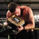 OVW-National-Heavyweight-Champ-Pic-2-Courtesy-of-Michael-Stalsberg-OVW-Wrestling