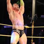 OVW-National-Heavyweight-Champ-Pic-3-Courtesy-of-Michael-Stalsberg-OVW-Wrestling