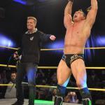 OVW-National-Heavyweight-Champ-Pic-4-Courtesy-of-Pamela-Barnett-OVW-Wrestling