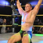 OVW-National-Heavyweight-Champ-Pic-5-Courtesy-of-Pamela-Barnett-OVW-Wrestling