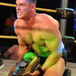 OVW-National-Heavyweight-Champ-Pic-7-Courtesy-of-Pamela-Barnett-OVW-Wrestling