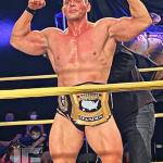 OVW-National-Heavyweight-Title-Pic-Excellent