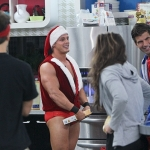 jesse_claus_talking_to_hgs