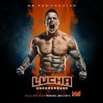 Lucha_01