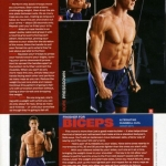 muscle-and-fitness-06