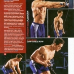 muscle-and-fitness-07