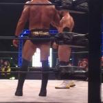 TNA UK #11
