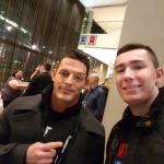 TNA UK #12