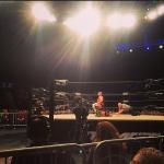 TNA UK #13