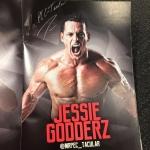 TNA UK #2