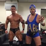 TNA UK #4