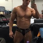 TNA UK #5
