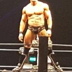 TNA UK #8