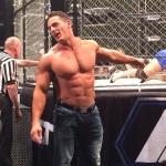 TNA UK #9